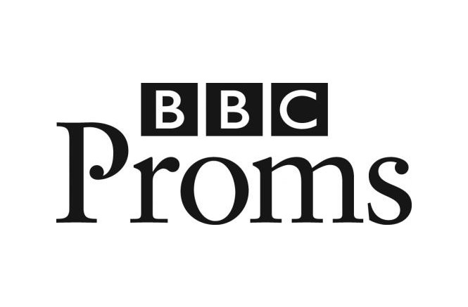 promsnews1