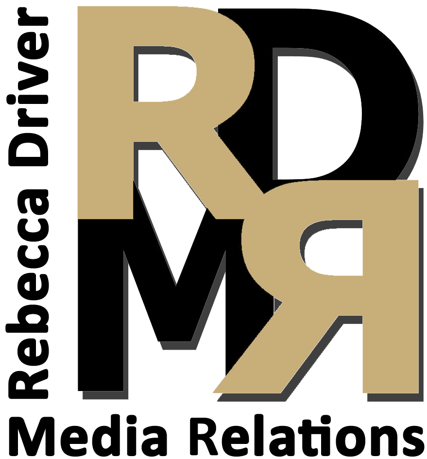 New RDMR gold logo 2017