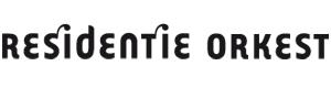 ResidentieOrkest_logo