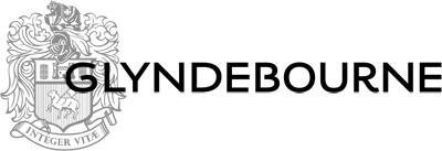 Glyndebourne-logo