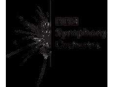 bbc-symphony-orchestra