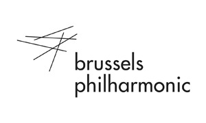 brussels-philharmonic