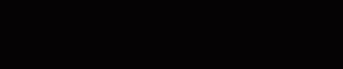 philharmonia_logo