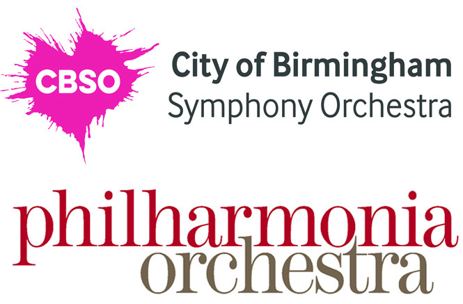 Nicholas to conduct CBSO, Philharmonia and Britten's Turn of the Screw