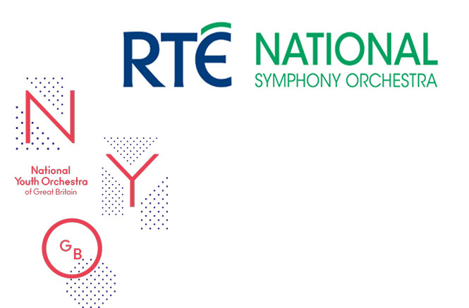 Nicholas debuts with NYOGB and RTE