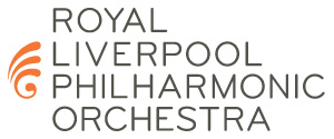 royal-liverpool-philharmonic-orchestra