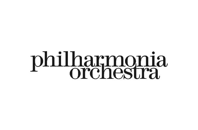 Return to the Philharmonia Orchestra & Royal Festival Hall