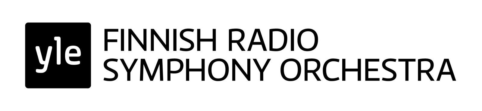 YleFinnishRadioSymphonyOrc_2012