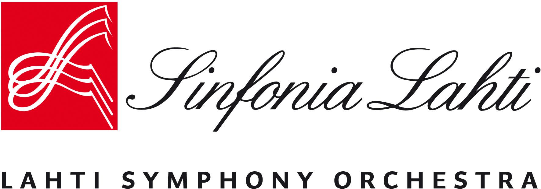 sinfonia_lahti_eng