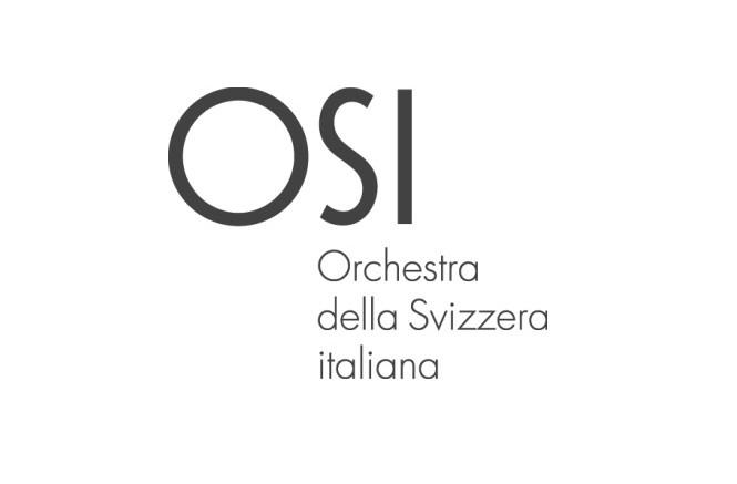 Concerts with Orchestra della Svizzera Italiana & Lahti Symphony