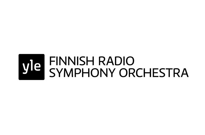 Debut with Finnish Radio Symphony Orchestra