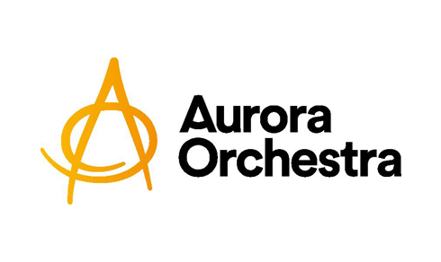Brahms Symphony No.1 from memory with Aurora Orchestra