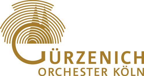 Guerzenich logo
