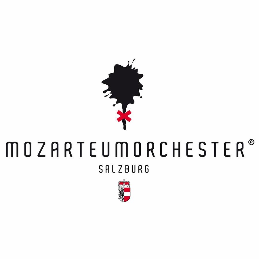 Salzburg Mozarteumorchester
