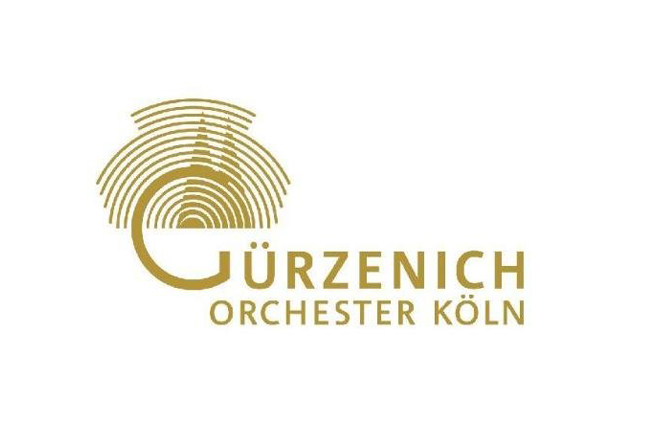 First concert & opera performances as Principal Guest Conductor of Gürzenich-Orchester Köln