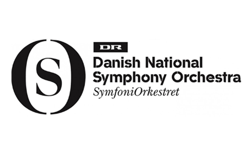 Danish National SO