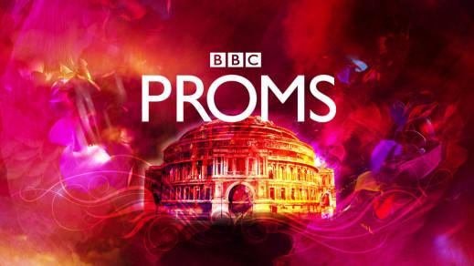 BBC_proms_3