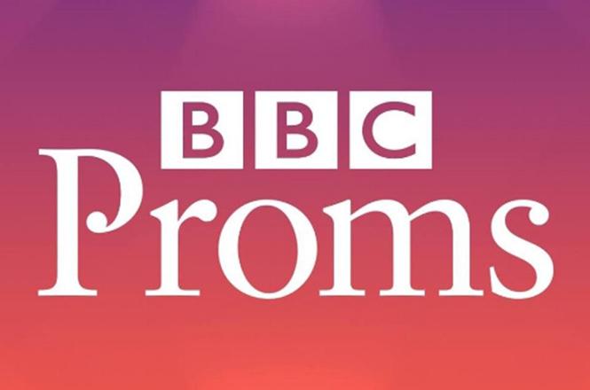 BBC+Proms NC