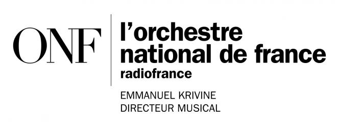 Logo_orchestre_national_de_france_RGB