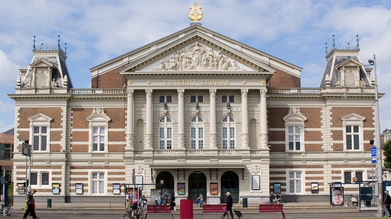 Concertgebouw_Amsterdam_1920x900